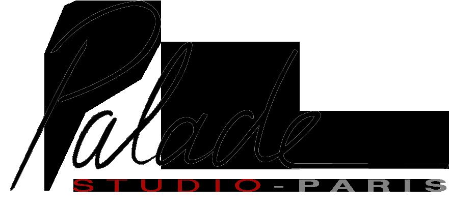 STUDIO PALADE